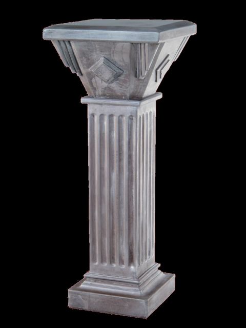 COLUMNAS. 1028 A