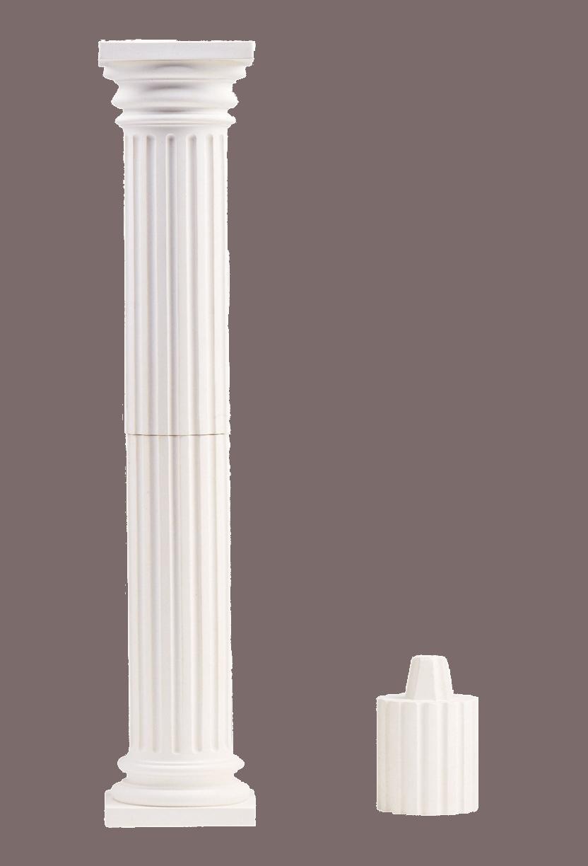 SERIE E. C52 E